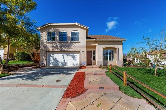 8321 Manhasset Street, Riverside, CA 92508 (#EV18061703) :: Impact Real Estate