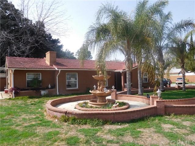 3880 Monroe Street, Riverside, CA 92504 (#PW18061716) :: Impact Real Estate