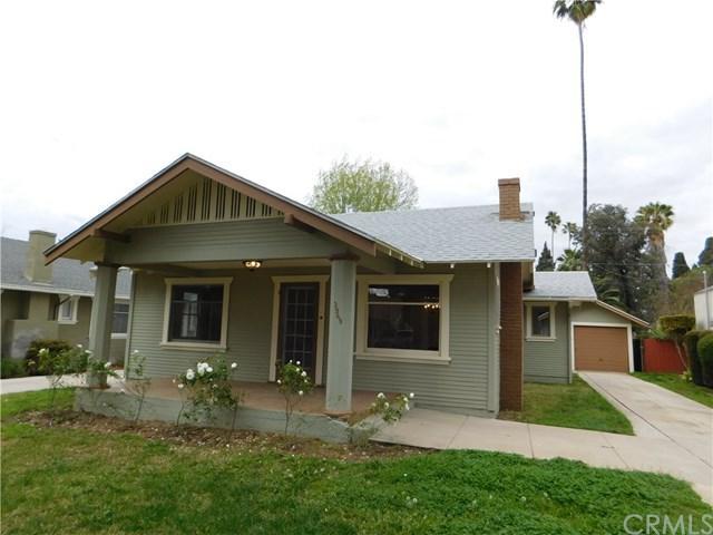 3969 Elmwood Court, Riverside, CA 92506 (#IV18060331) :: Impact Real Estate