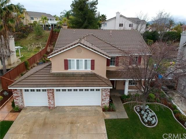 32965 Sotelo Drive, Temecula, CA 92592 (#PW18061604) :: Z Team OC Real Estate