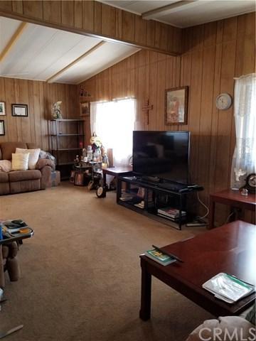 14000 El Evado Road #16, Victorville, CA 92392 (#OC18061750) :: Z Team OC Real Estate