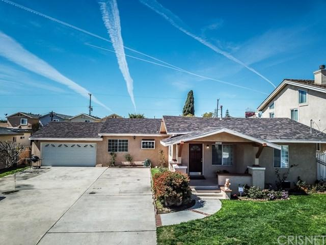 15331 S Ainsworth Street, Gardena, CA 90247 (#SR18060767) :: Erik Berry & Associates