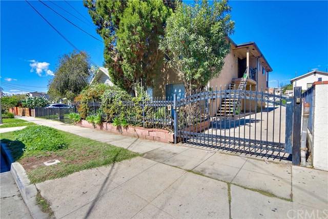 3415 Plata Street, Silver Lake, CA 90026 (#PW18061756) :: Z Team OC Real Estate
