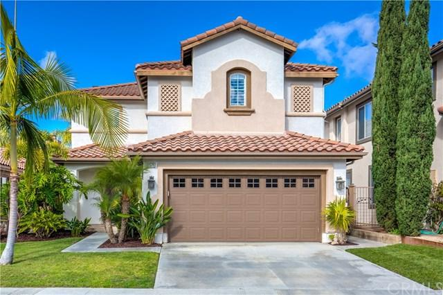 32571 Via Los Santos, San Juan Capistrano, CA 92675 (#PW18061768) :: Scott J. Miller Team/RE/MAX Fine Homes