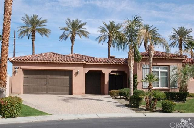 81942 Elynor Court, La Quinta, CA 92253 (#218008638DA) :: RE/MAX Empire Properties