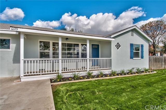 6079 Morey Way, Riverside, CA 92509 (#IV18060818) :: Impact Real Estate