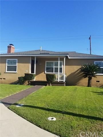 7718 Clive Avenue, Whittier, CA 90606 (#DW18061819) :: RE/MAX Masters