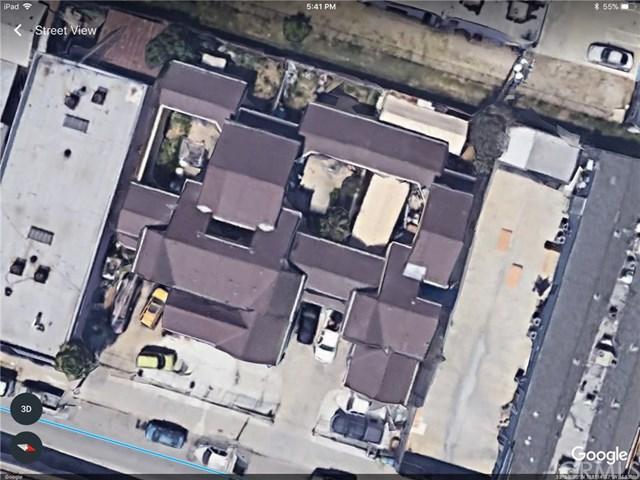 5545 Long Beach Avenue - Photo 1