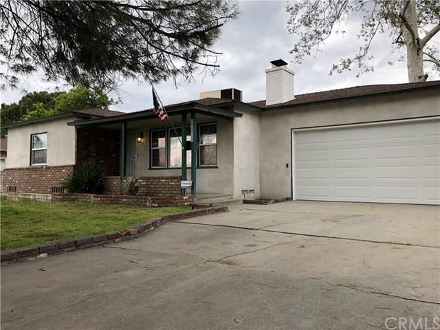 1470 E Eureka Street, San Bernardino, CA 92404 (#EV18061790) :: Z Team OC Real Estate