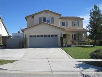 6269 Taylor Canyon Place, Rancho Cucamonga, CA 91739 (#TR18061827) :: Mainstreet Realtors®