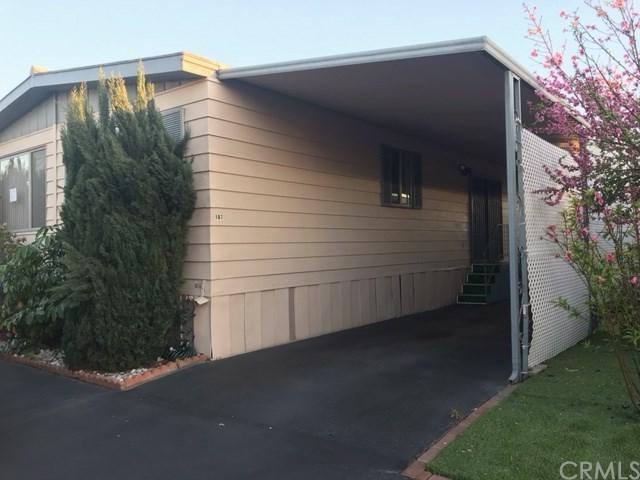 14362 Bushard Street #107, Westminster, CA 92683 (#PW18061835) :: Scott J. Miller Team/RE/MAX Fine Homes