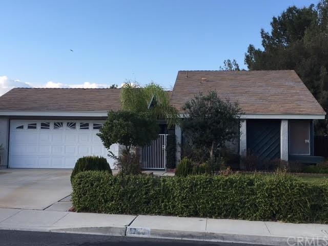 1733 Spruce View Street, Pomona, CA 91766 (#RS18056563) :: Z Team OC Real Estate