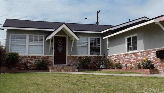 23709 Vine Avenue, Torrance, CA 90501 (#SB18061858) :: RE/MAX Empire Properties