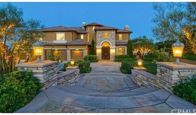 4195 Jameson Drive, Corona, CA 92881 (#OC18060359) :: Z Team OC Real Estate