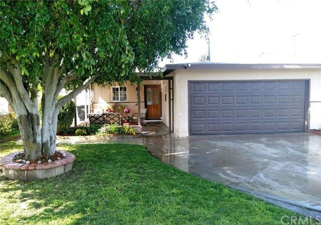 3572 Sidney Street, Riverside, CA 92503 (#SW18061867) :: Impact Real Estate