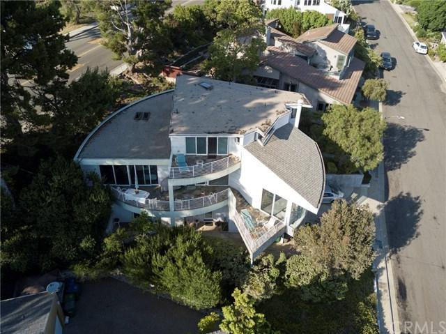 2210 Hillview Drive, Laguna Beach, CA 92651 (#LG18061860) :: DiGonzini Real Estate Group