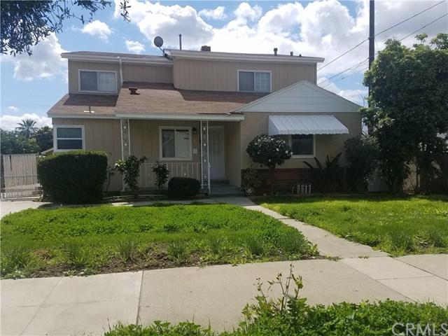 620 San Bernardino Avenue, Pomona, CA 91767 (#CV18061881) :: Z Team OC Real Estate