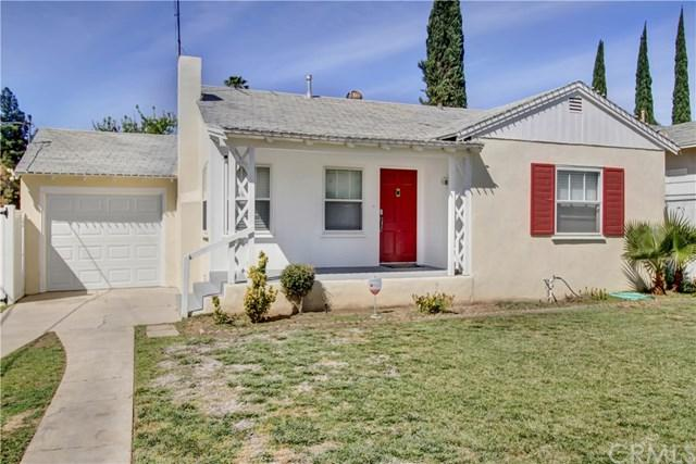 5949 Grand Avenue, Riverside, CA 92504 (#SW18061886) :: Mainstreet Realtors®