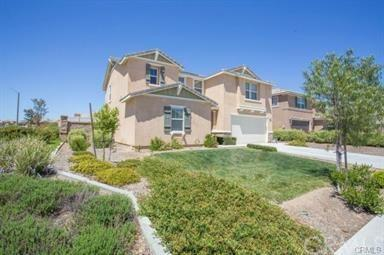 37285 Whispering Hills Drive, Murrieta, CA 92563 (#SW18061279) :: Kristi Roberts Group, Inc.