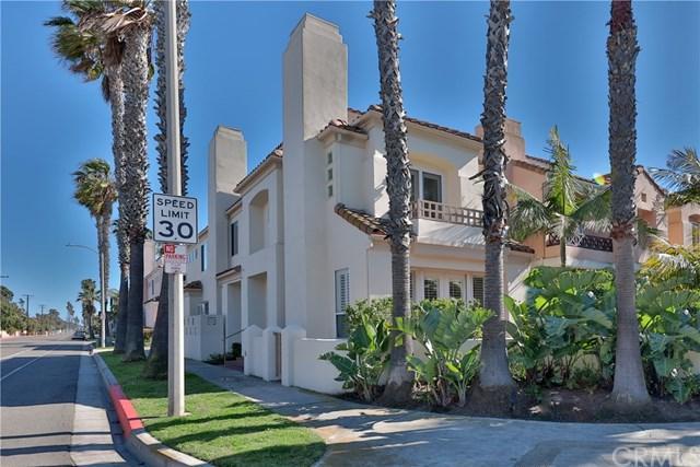 628 22nd Street, Huntington Beach, CA 92648 (#OC18060457) :: DiGonzini Real Estate Group