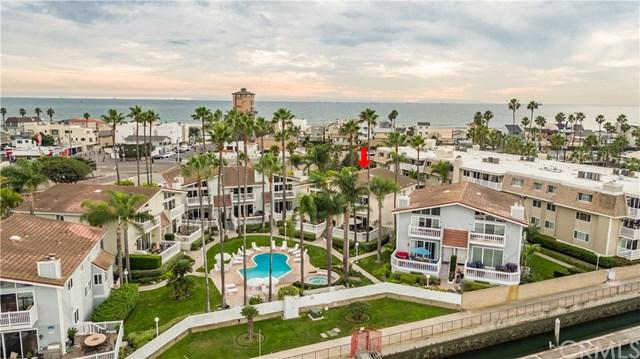 16276 Pacific Circle A, Huntington Beach, CA 92649 (#PW18061903) :: Fred Sed Realty
