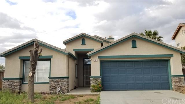 872 Arbor Ridge Road, Perris, CA 92571 (#IV18061910) :: RE/MAX Masters