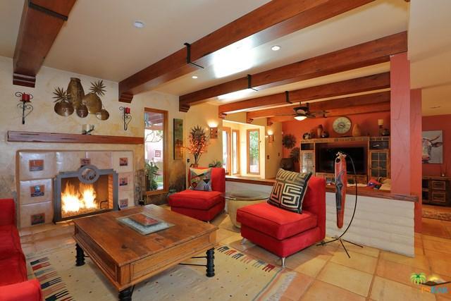 72577 Pitahaya Street, Palm Desert, CA 92260 (#18324174PS) :: Z Team OC Real Estate