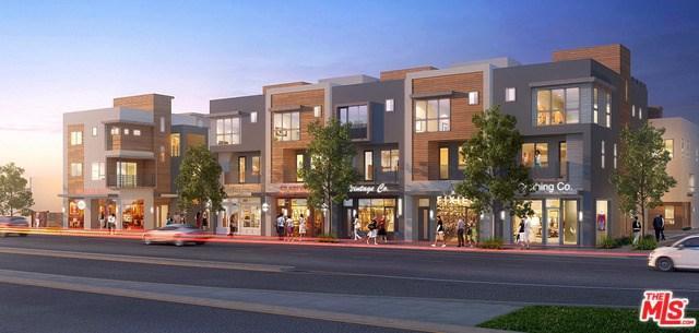 4330 N Eagle Rock Boulevard, Los Angeles (City), CA 90041 (#18324072) :: RE/MAX Masters