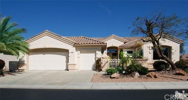 35934 Calloway Lane, Palm Desert, CA 92211 (#218008578DA) :: Realty Vault