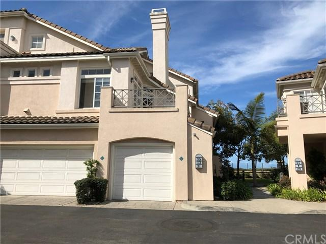 35 Shorebreaker Drive, Laguna Niguel, CA 92677 (#OC18053469) :: DiGonzini Real Estate Group
