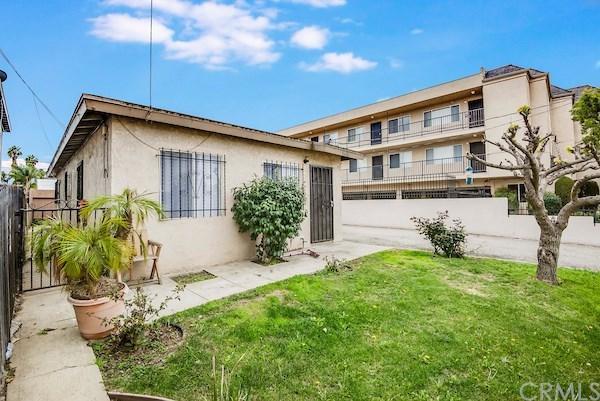 1436 Plaza Del Amo, Torrance, CA 90501 (#SB18061123) :: RE/MAX Empire Properties