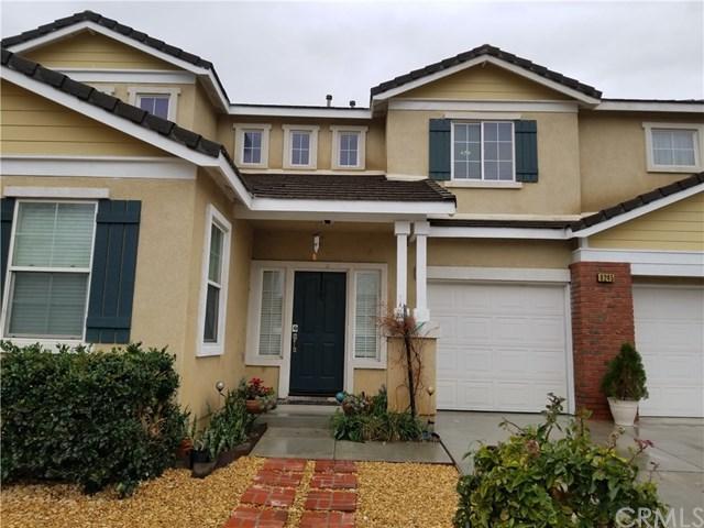 6245 Pear Avenue, Eastvale, CA 92880 (#RS18062014) :: Kristi Roberts Group, Inc.