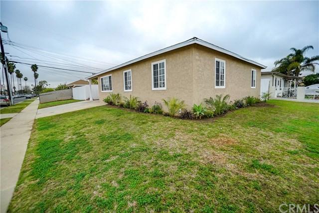 18503 Billings Avenue, Carson, CA 90746 (#DW18062027) :: RE/MAX Empire Properties