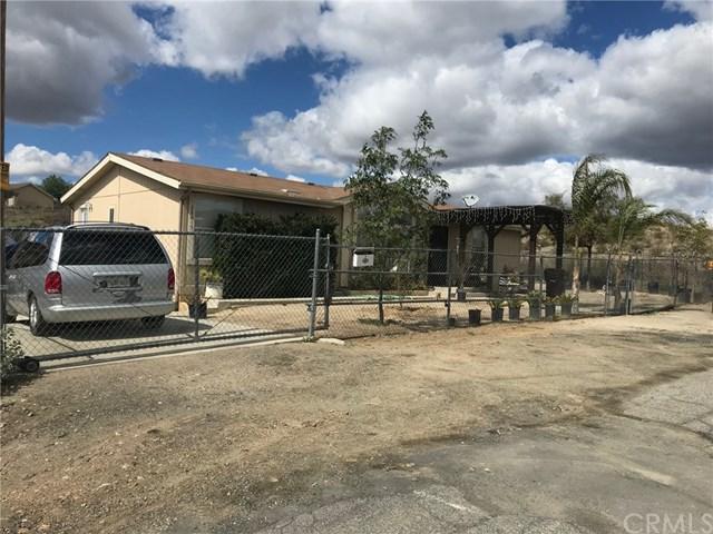 28015 Dakota Drive, Menifee, CA 92587 (#SW18062034) :: Allison James Estates and Homes