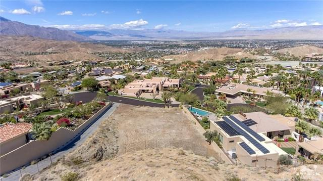 14 Verde Vista Lane, Rancho Mirage, CA 92270 (#218008626DA) :: Kristi Roberts Group, Inc.