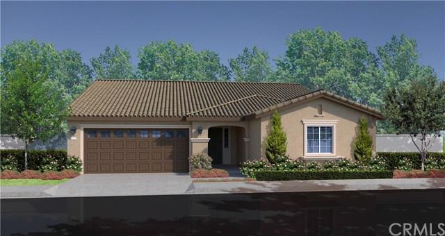 1772 Wheelbarrow Way, San Jacinto, CA 92582 (#SW18062065) :: RE/MAX Empire Properties