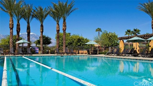 102 Paseo Bravo, Palm Desert, CA 92211 (#218008658DA) :: RE/MAX Masters