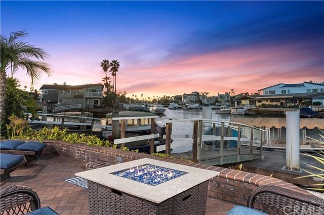 619 36th Street, Newport Beach, CA 92663 (#NP18061728) :: DiGonzini Real Estate Group