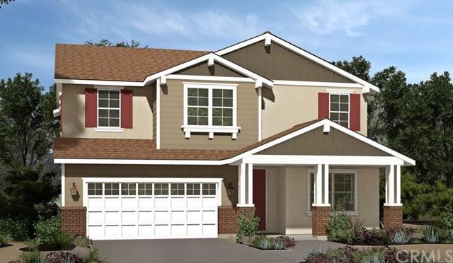 35636 Capistrano Street, Wildomar, CA 92595 (#IV18062059) :: Kristi Roberts Group, Inc.