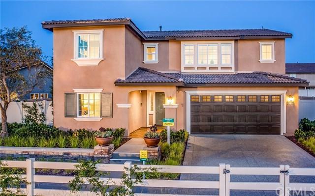 1737 Wheelbarrow Way, San Jacinto, CA 92582 (#SW18062108) :: RE/MAX Empire Properties
