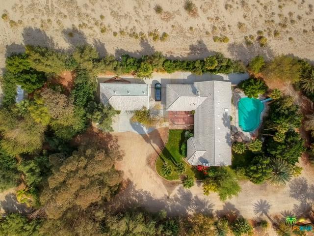 29220 Via Las Palmas, Thousand Palms, CA 92276 (#18323500PS) :: Z Team OC Real Estate