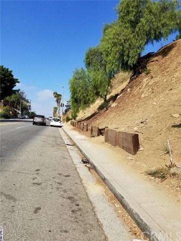3865 N Broadway, Lincoln Heights, CA 90031 (#318001002) :: Group 46:10 Central Coast