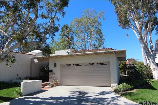 406 Plata, Newport Beach, CA 92660 (#NP18062141) :: DiGonzini Real Estate Group