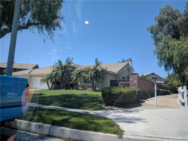 6622 Olmo Court, Chino, CA 91710 (#RS18061831) :: The Avellan Group