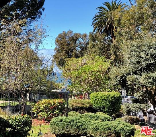 430 Adelaide Drive, Santa Monica, CA 90402 (#18323988) :: Erik Berry & Associates
