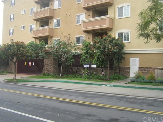 21345 Hawthorne Boulevard #216, Torrance, CA 90503 (#OC18062191) :: RE/MAX Empire Properties