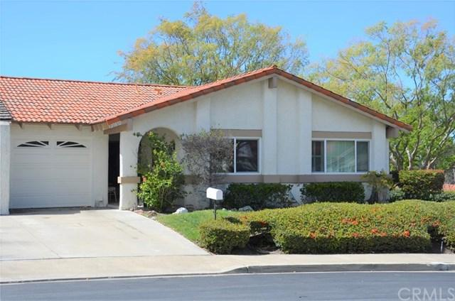 27872 Calle Casal, Mission Viejo, CA 92692 (#OC18062189) :: DiGonzini Real Estate Group