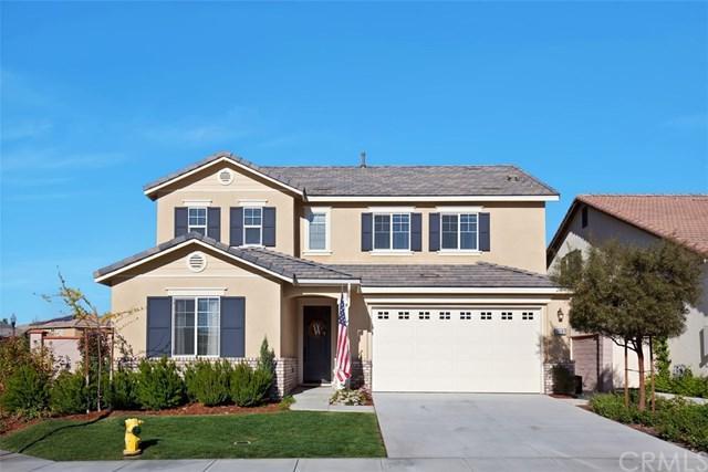 39191 Trail Creek Lane, Temecula, CA 92591 (#SW18062140) :: Kristi Roberts Group, Inc.