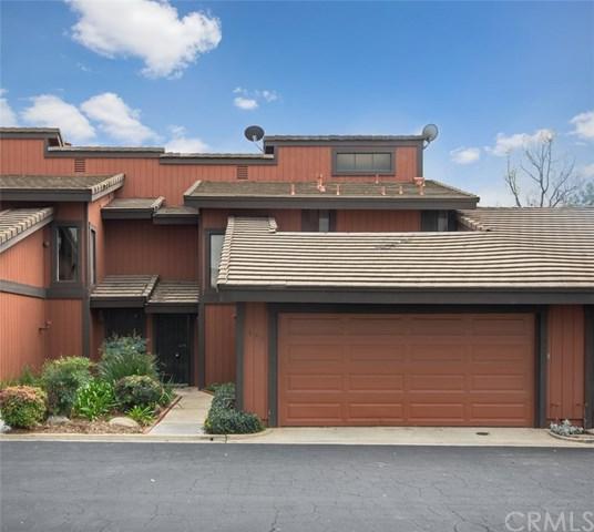 124 Cedar Creek Road, San Dimas, CA 91773 (#CV18058803) :: Z Team OC Real Estate