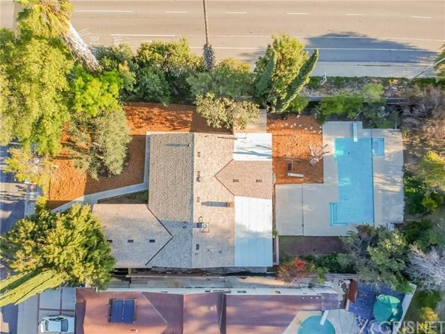23300 Balmoral Lane, West Hills, CA 91307 (#SR18062305) :: Z Team OC Real Estate